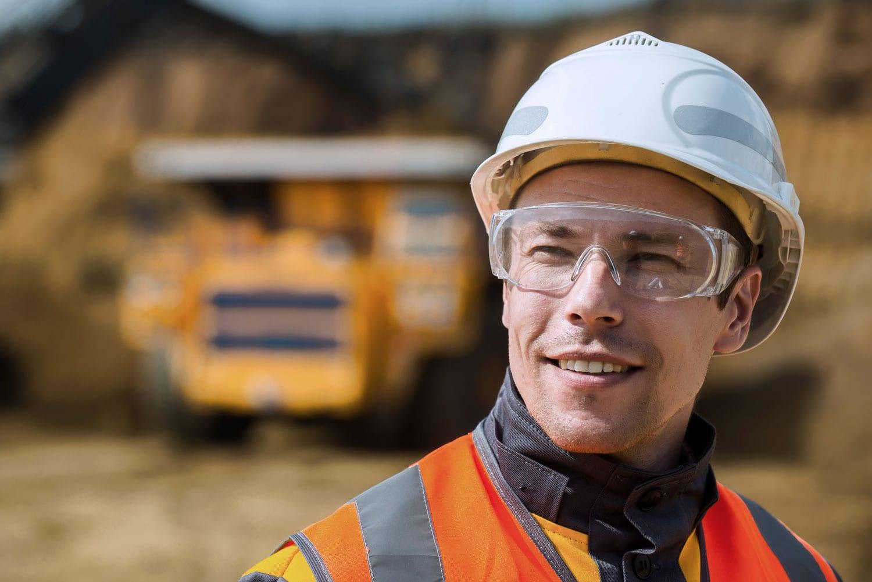 Construction Crew Hire Dublin | OSS Company