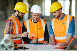 Industrial Staffing Agency UK | OSS Company